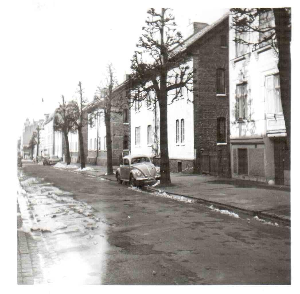 carl grimbergsgatan