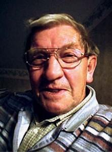 Rolf Åkerström